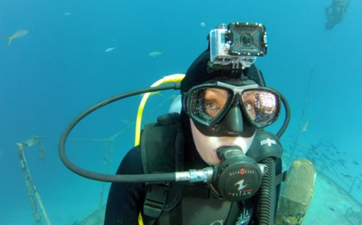 gopro-hd-dive-housing-04