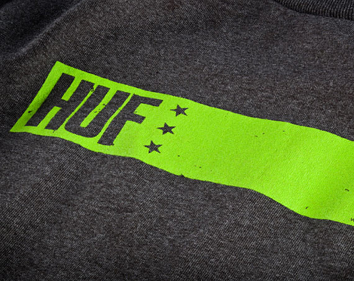 huf-summer-2012-apparel-collection-01