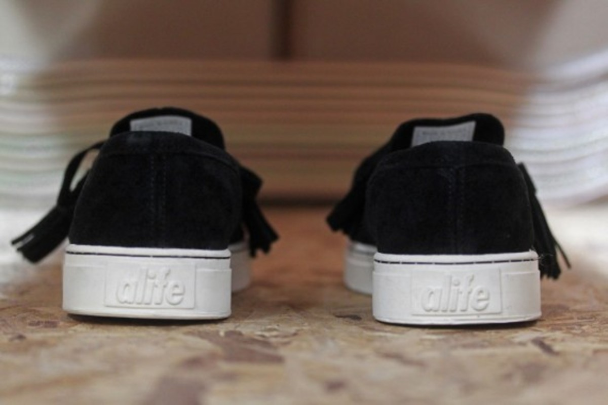 alife-footwear-collection-spring-summer-2012-delivery-1-j