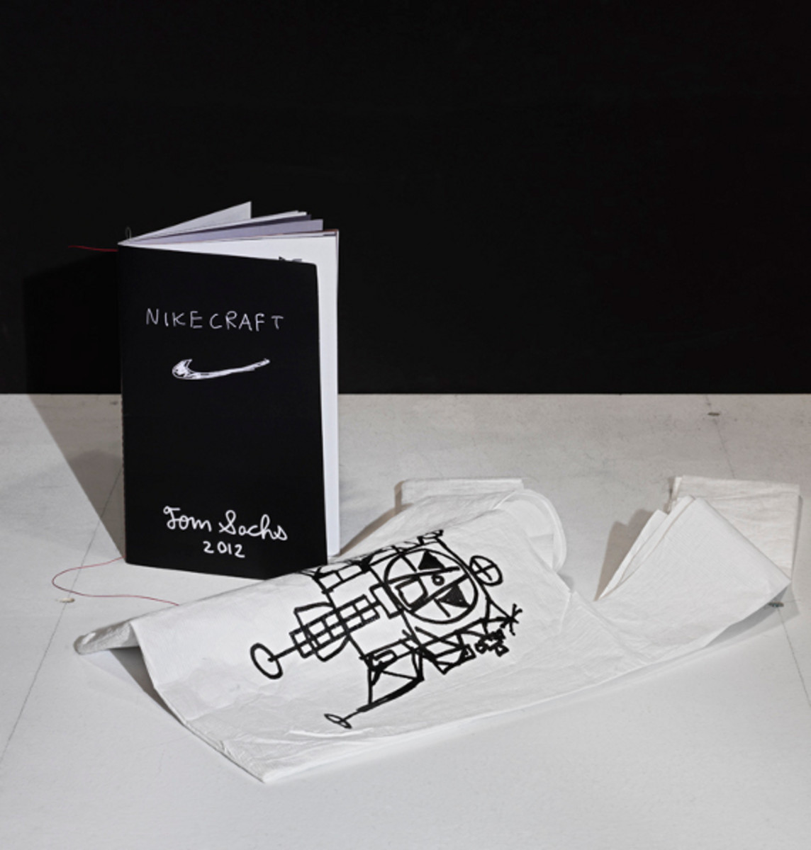 nike-tom-sachs-nikecraft-collection-launch-event-20