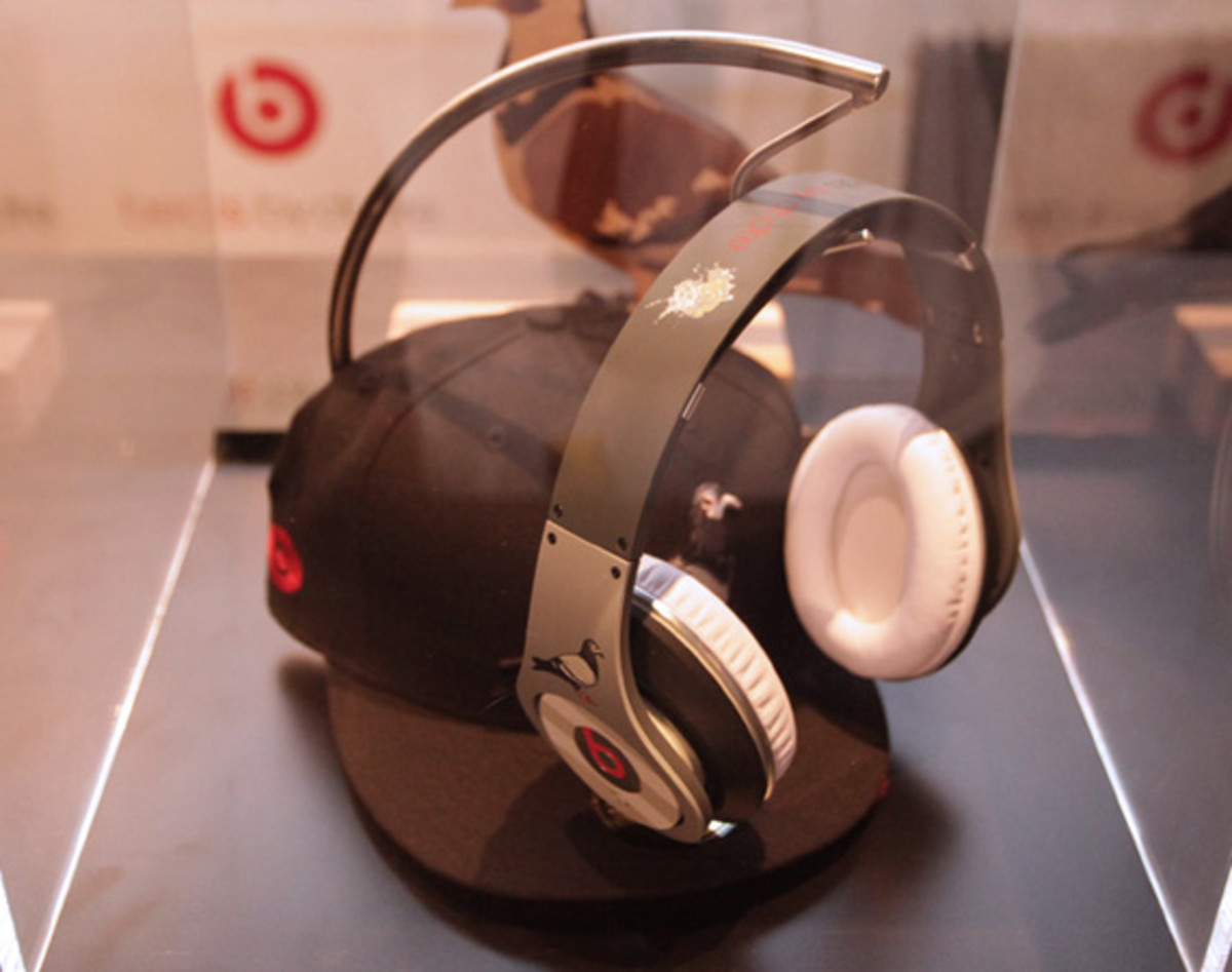 staple-design-beats-by-dre-studio-headphone-launch-09