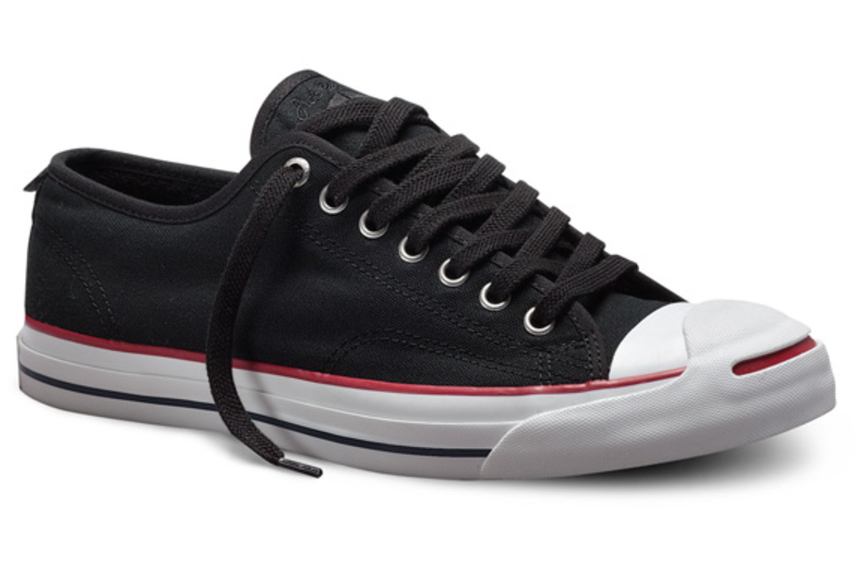 undefeated-converse-jack-purcell-summer-2012-09