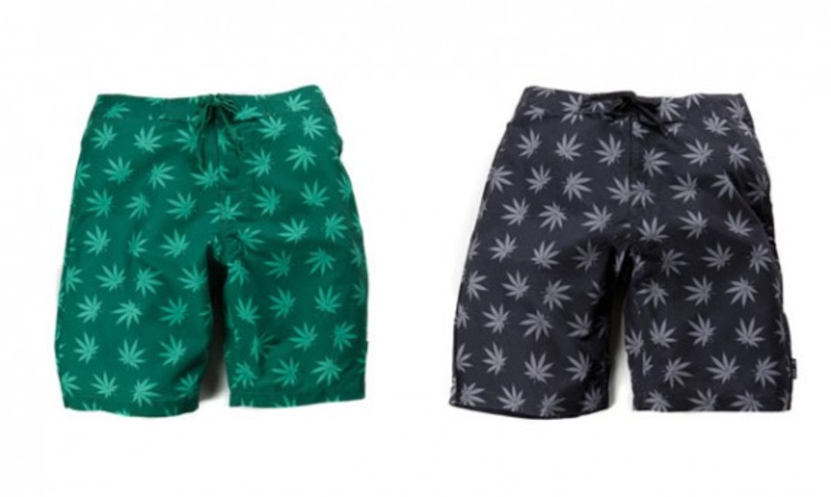 huf-summer-2012-apparel-collection-09