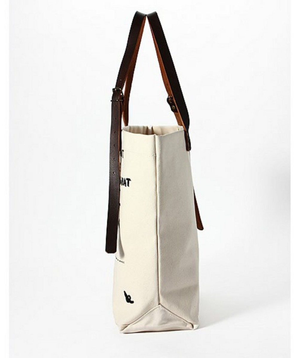 mark-gonzales-by-avoid-journal-standard-tote-06