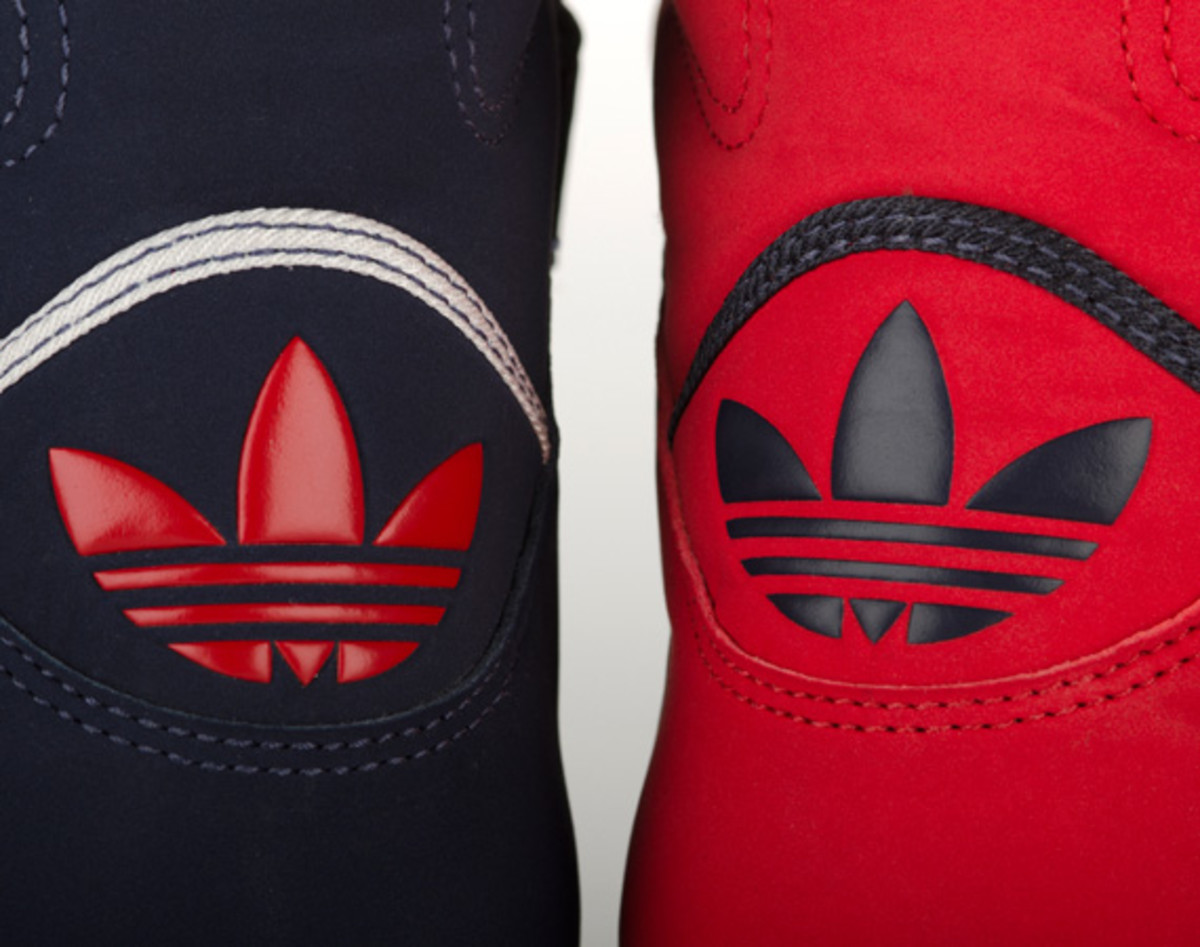 adidas-originals-ar-20-americana-pack-13