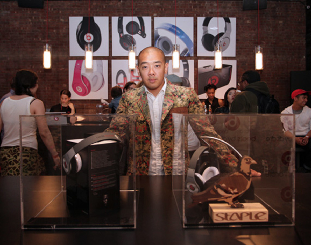 staple-design-beats-by-dre-studio-headphone-launch-01