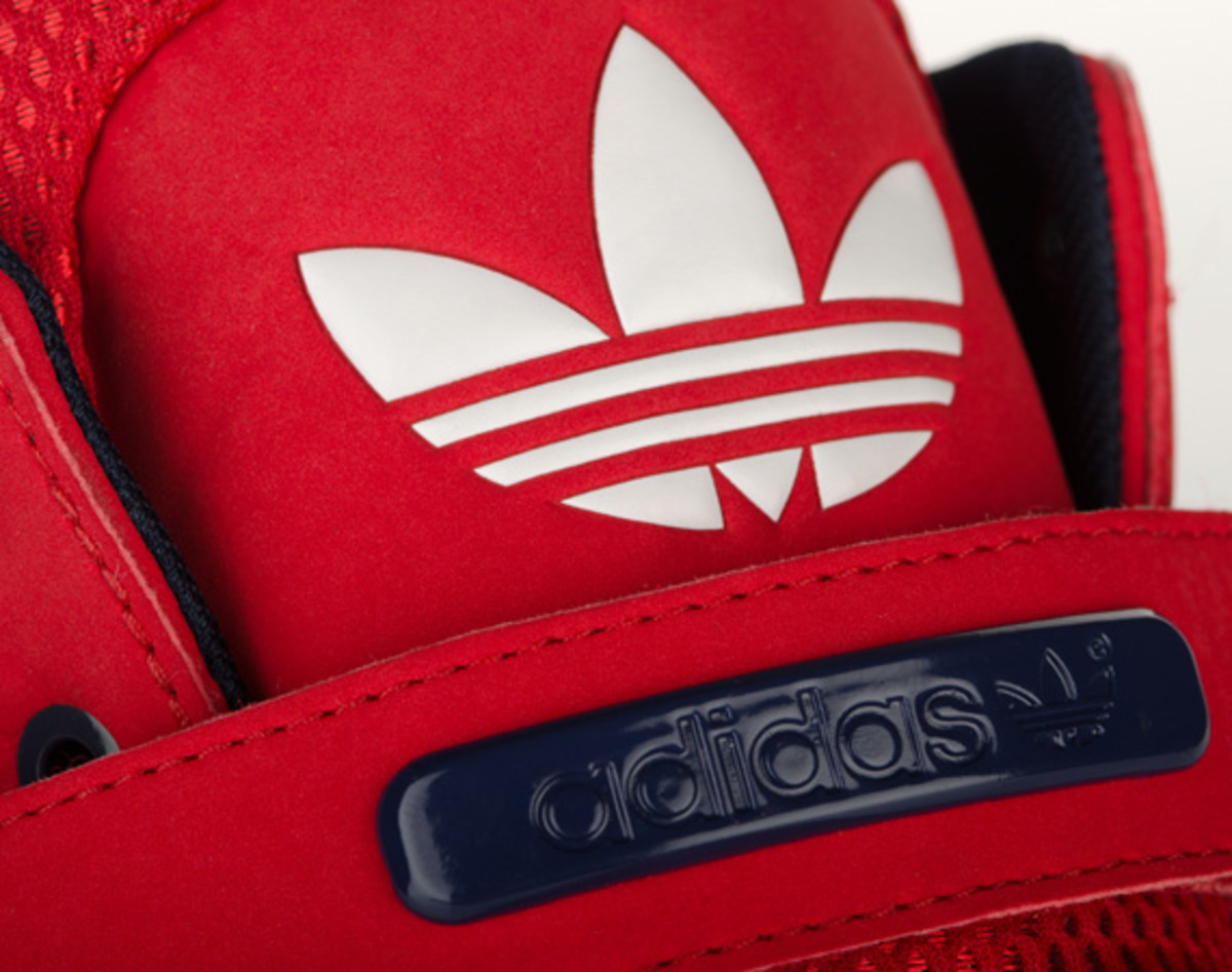 adidas-originals-ar-20-americana-pack-10