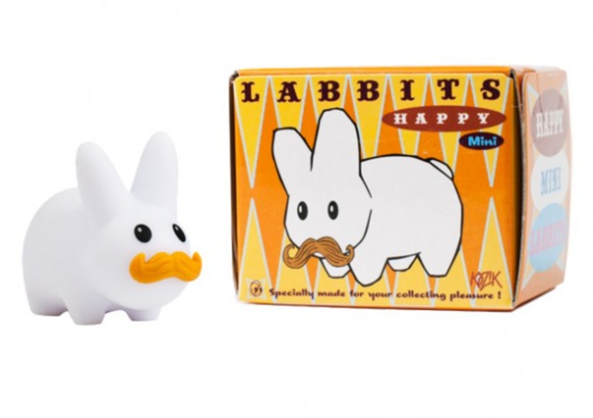 frank-kozik-kidrobot-happy-labbit-pack-02