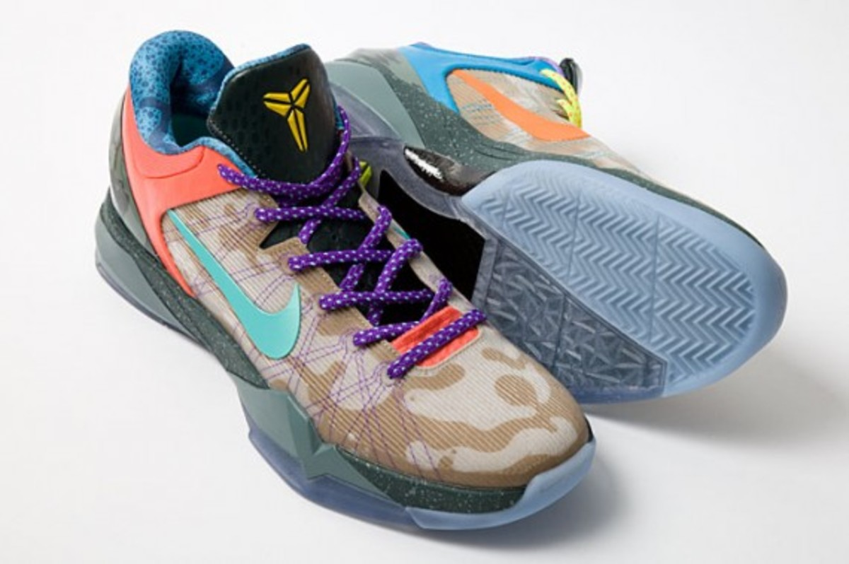 nike-zoom-kobe-7-what-the-kobe-02