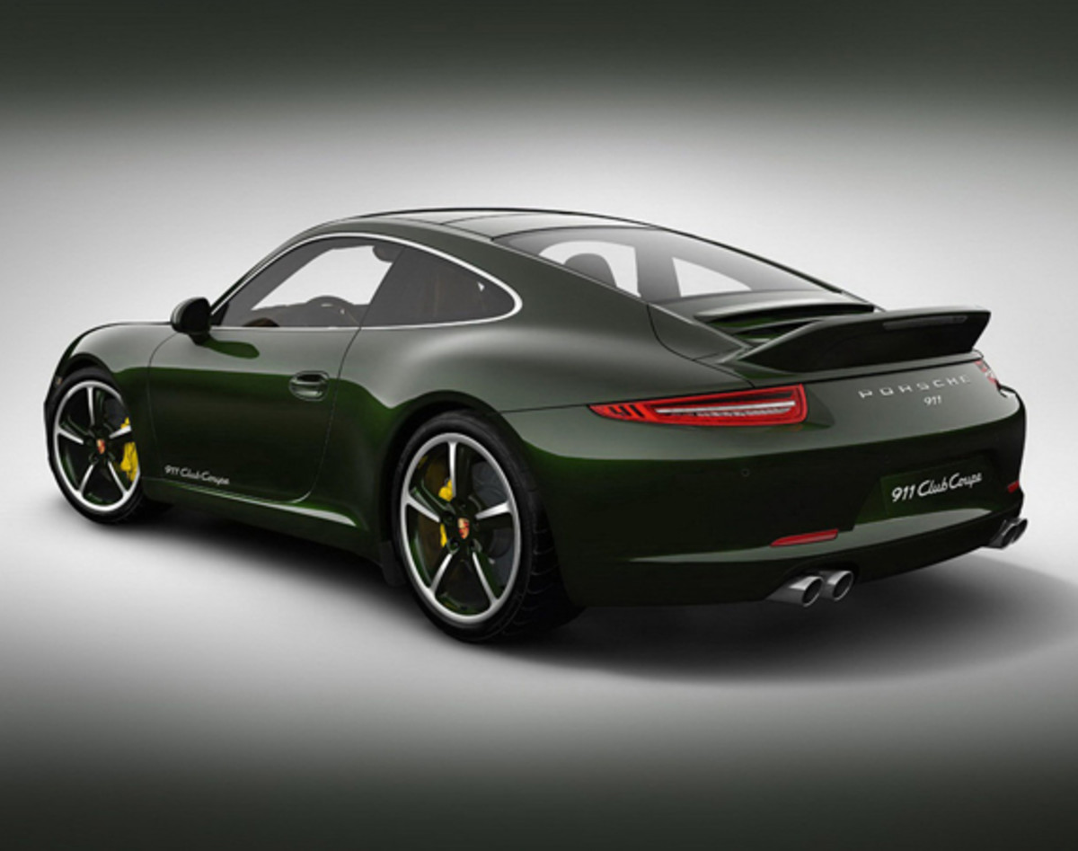 porsche-911-club-coupe -60th-anniversary-edition-02