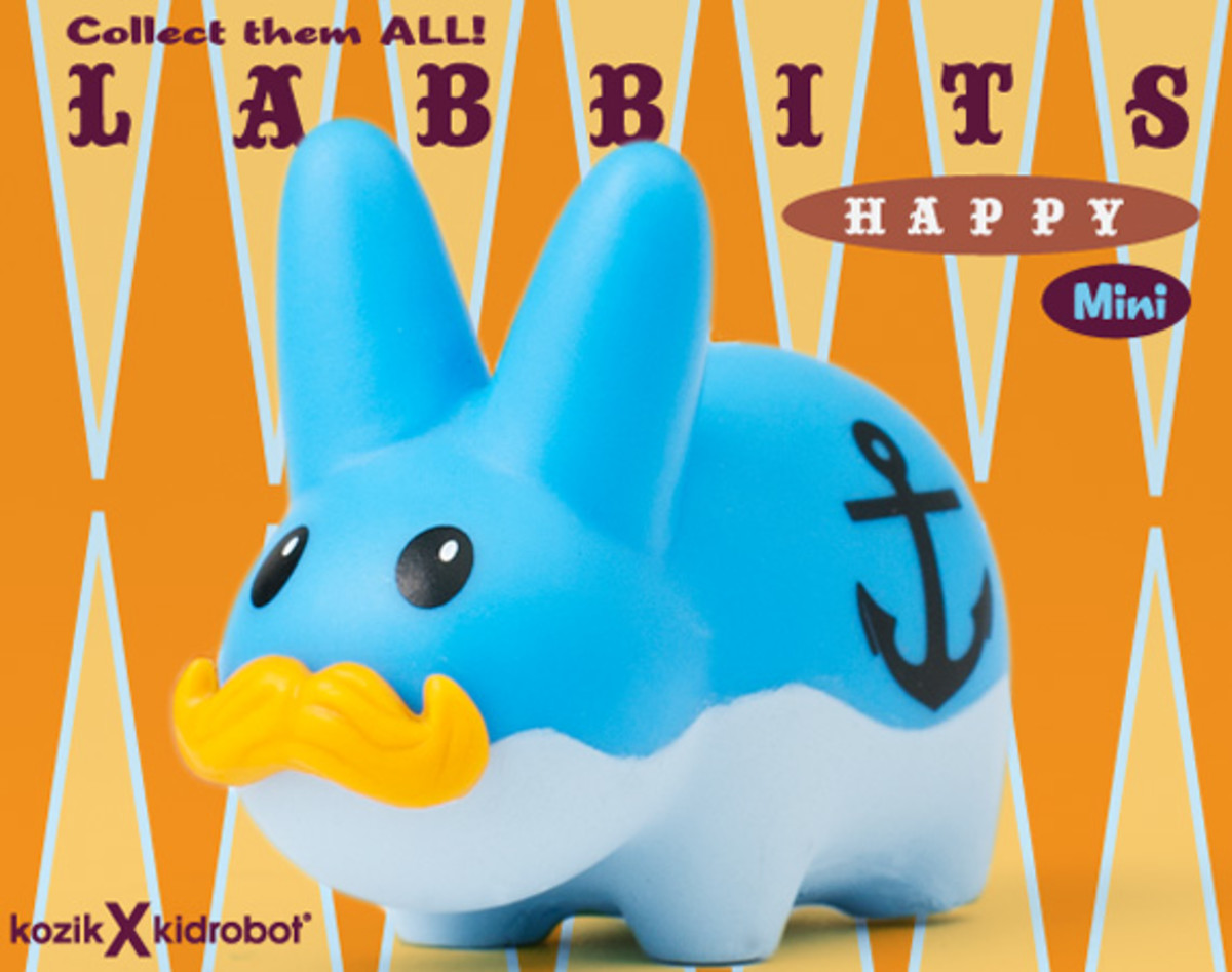 frank-kozik-kidrobot-happy-labbit-pack-00