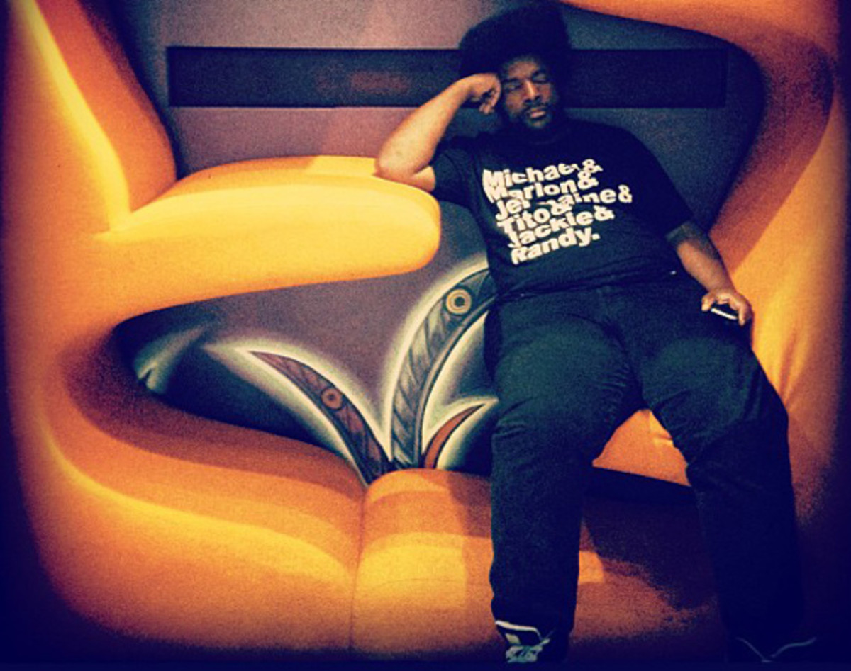questlove-sneaker-collection-01