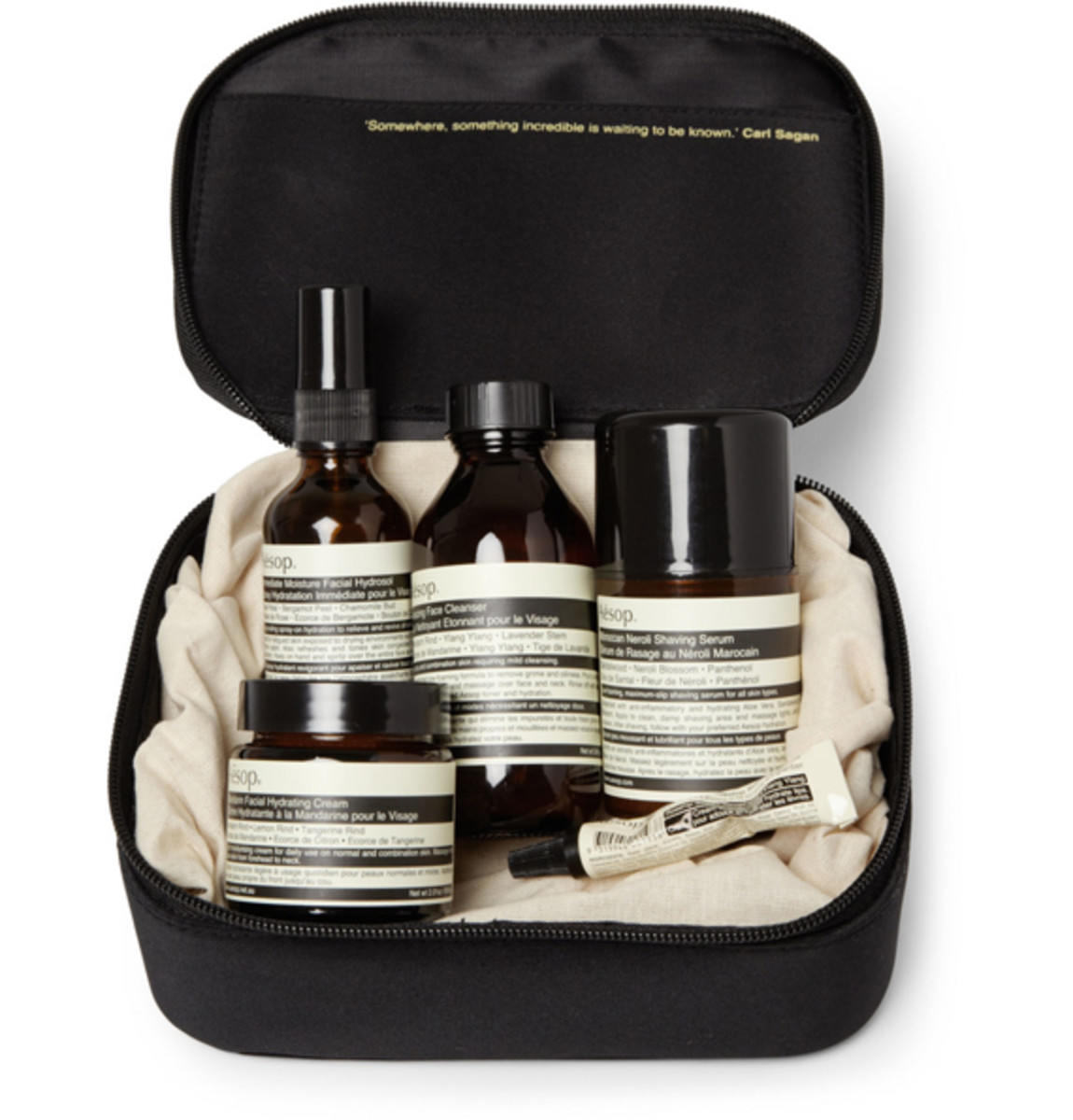 mr-porter-aesop-dapper-gentleman-grooming-kit-02