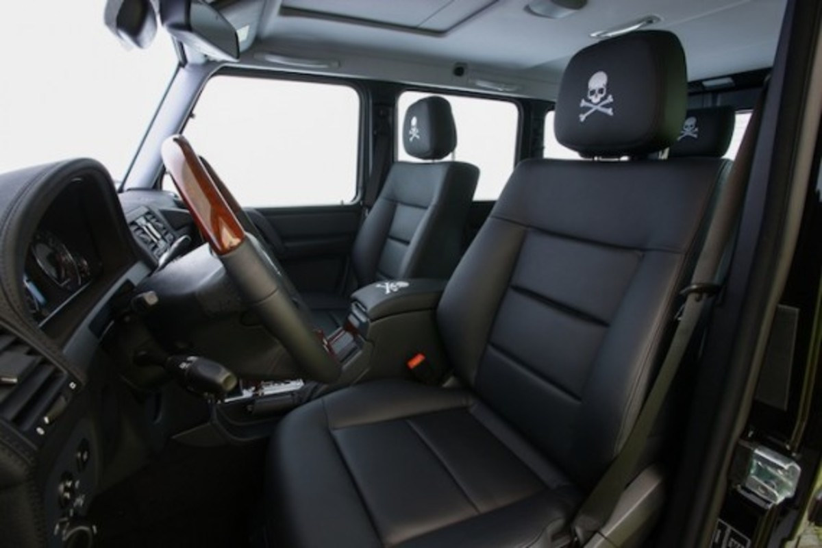 mastermind-japan-mercedes-benz-g-class-amg-long-02