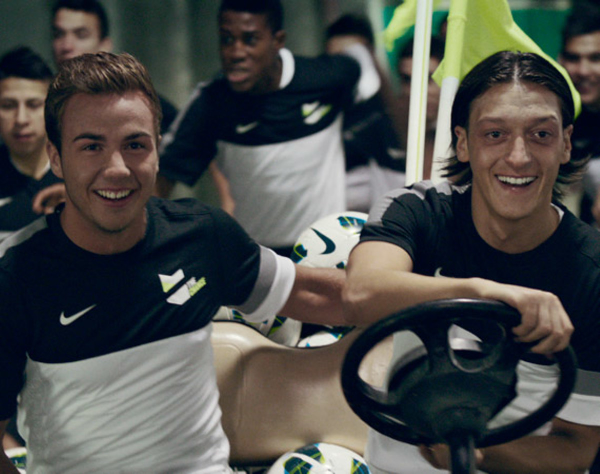 nike-my-time-is-now-movie-04