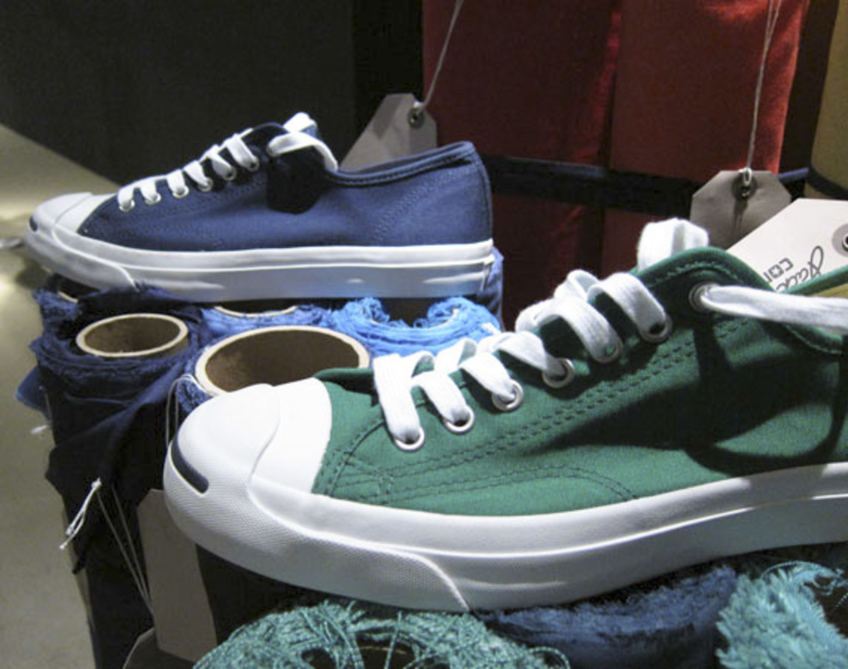 converse-fw12-preview_23