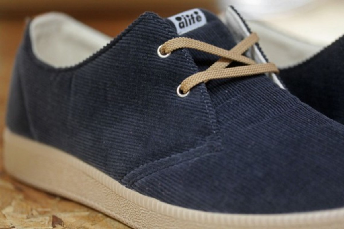 alife-footwear-collection-spring-summer-2012-delivery-1-d