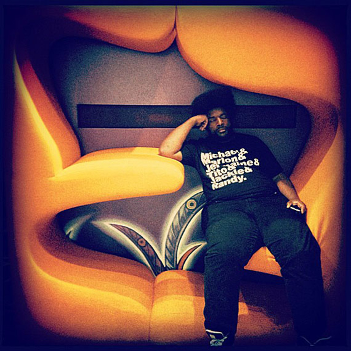 questlove-sneaker-collection-06