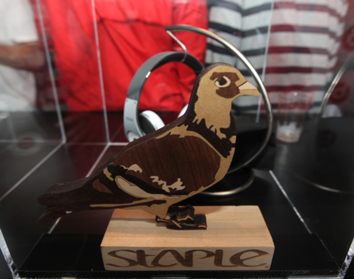 staple-design-beats-by-dre-studio-headphone-launch-16