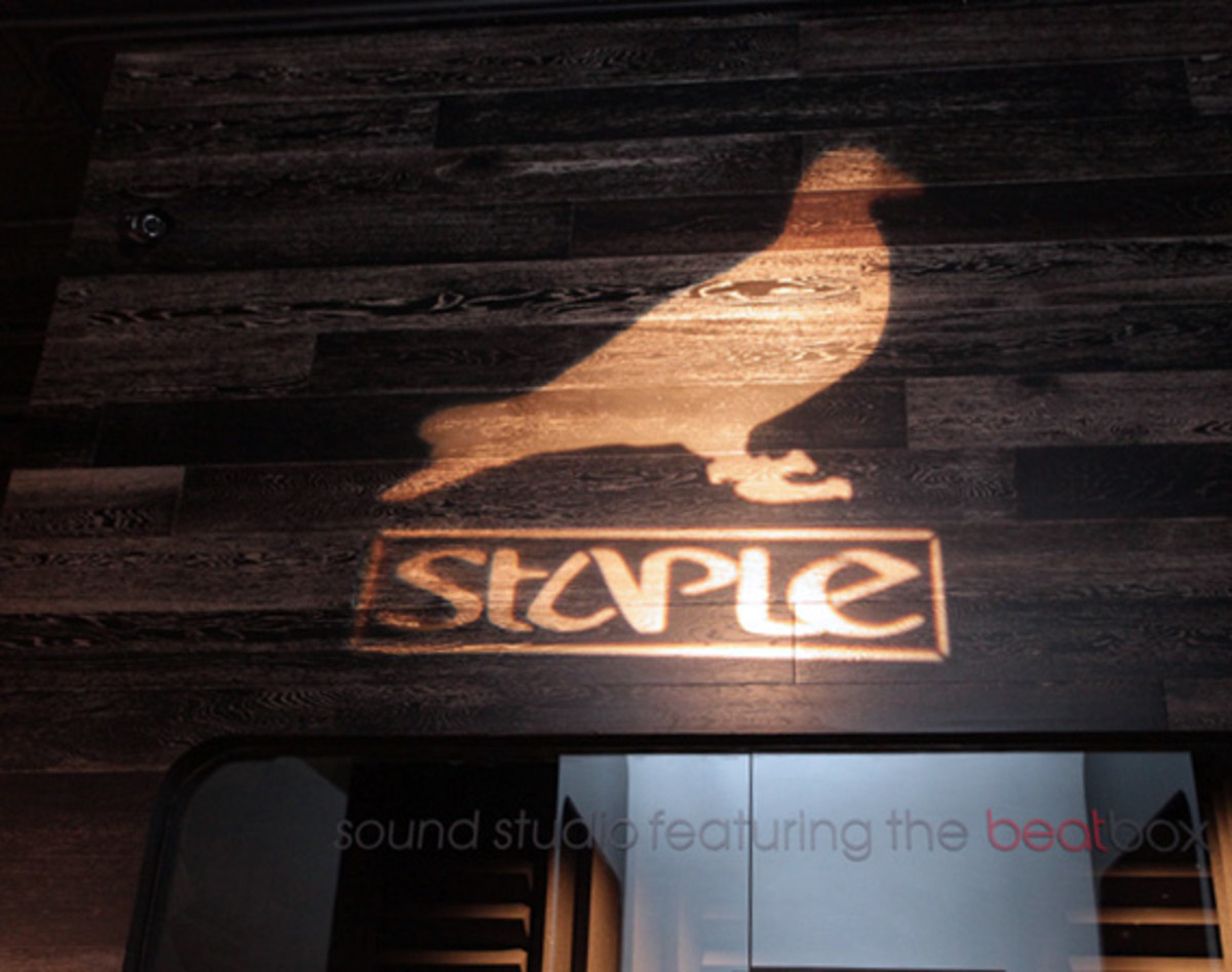 staple-design-beats-by-dre-studio-headphone-launch-06