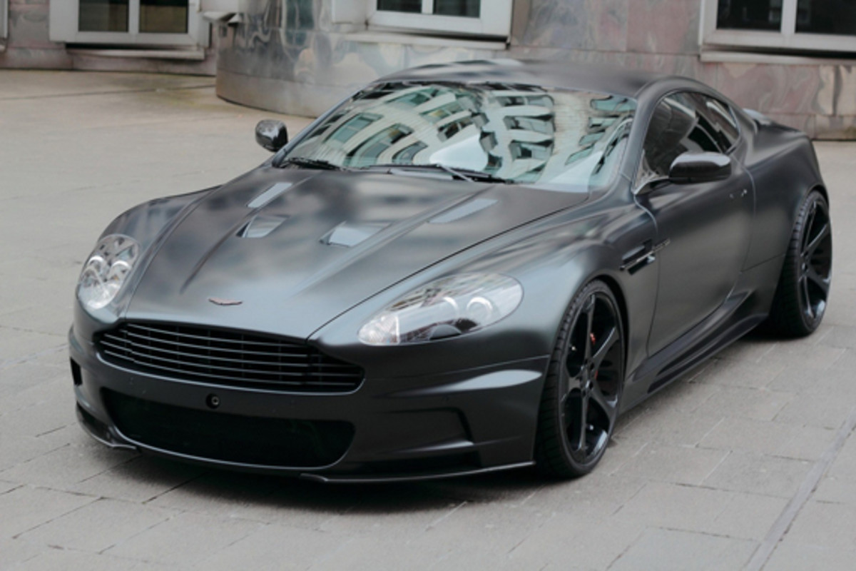 aston-martin-dbs-casion-royale-by-anderson-germany-01