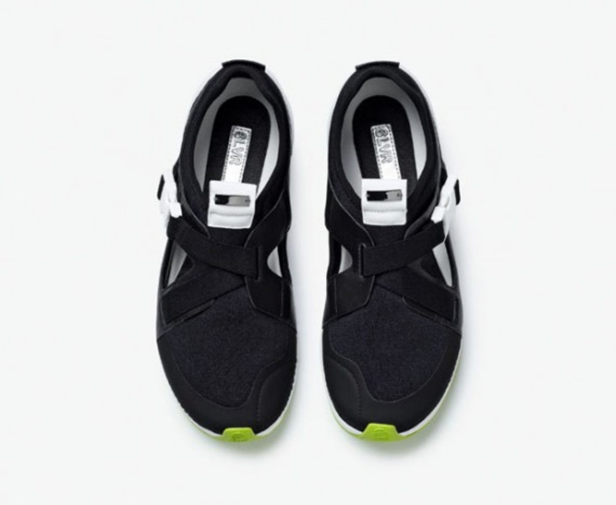 adidas-slvr-ss12-footwear-collection-17