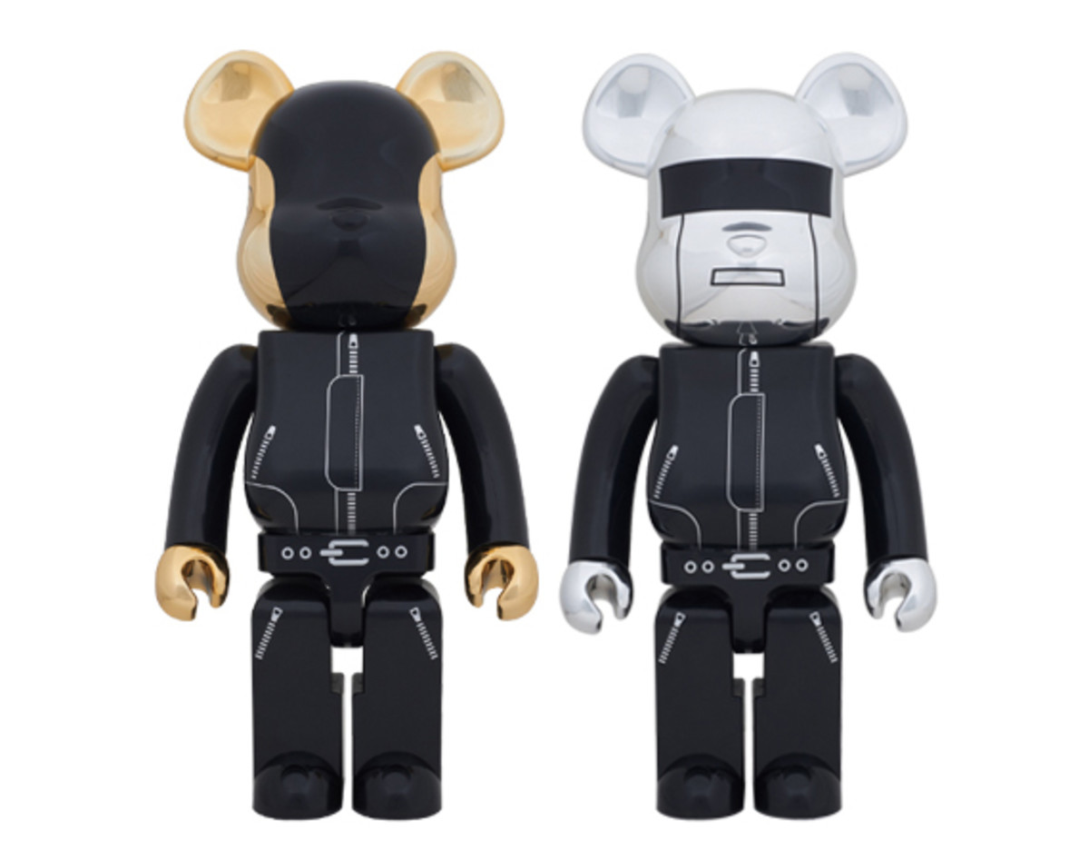 daft-punk-medicom-toy-bearbrick-01