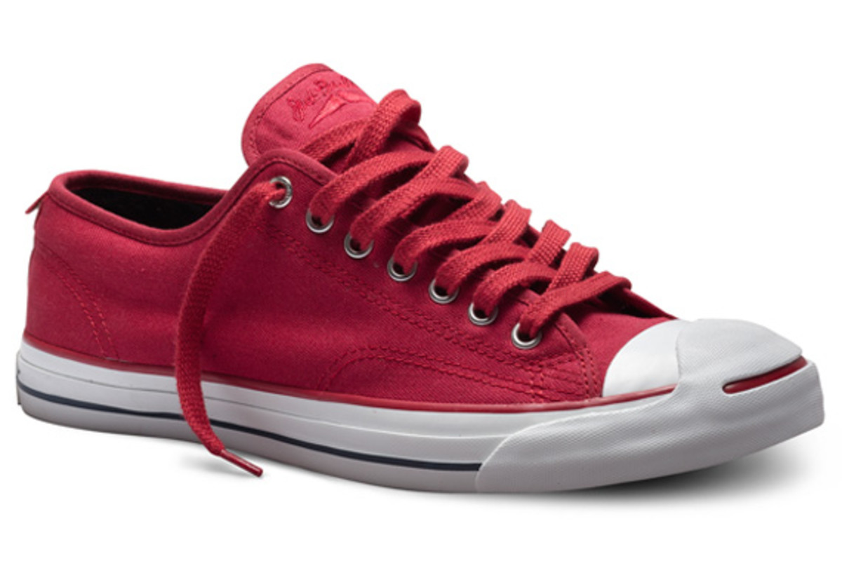 undefeated-converse-jack-purcell-summer-2012-05