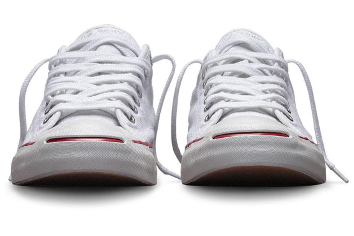 undefeated-converse-jack-purcell-summer-2012-02