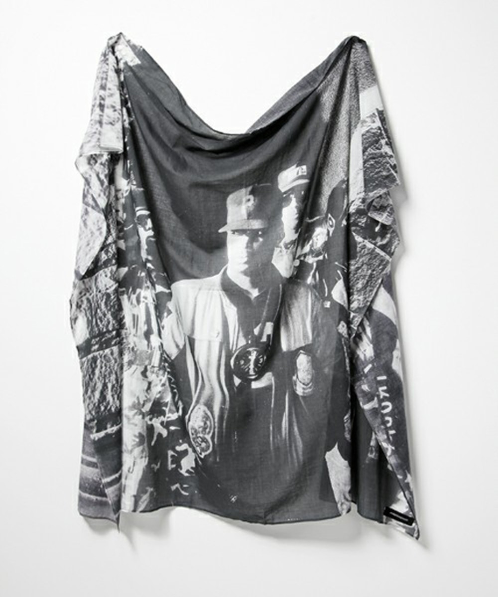 ricky-powell-phenomenon-capsule-collection-02