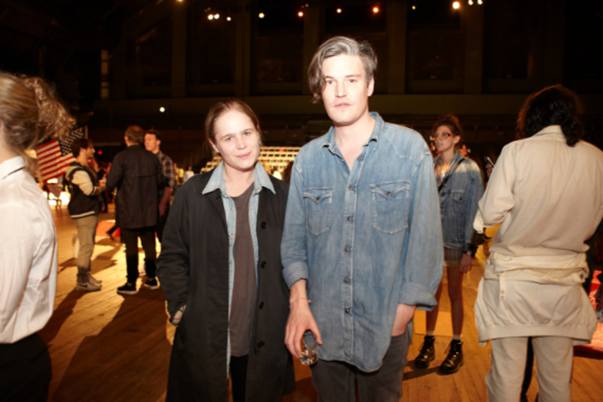 nike-tom-sachs-nikecraft-collection-launch-event-11