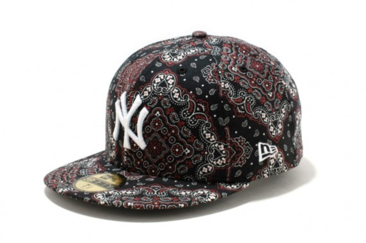 new-era-59fifty-fitted-banadana-collection-04
