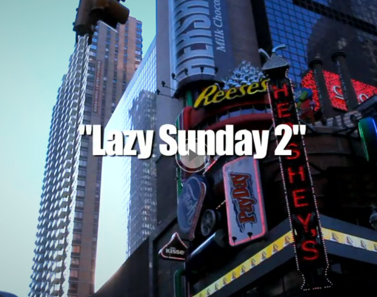 lazy-sunday-2-andy-samberg-chris-parnell-00