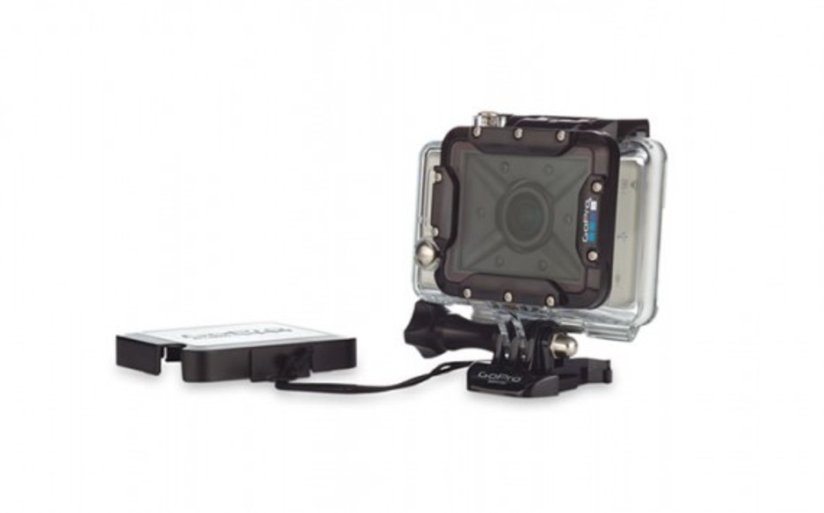 gopro-hd-dive-housing-01