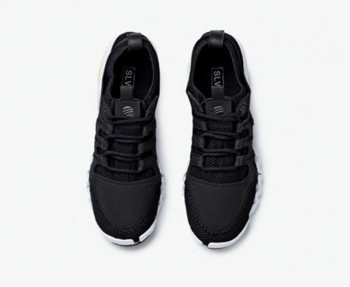 adidas-slvr-ss12-footwear-collection-21