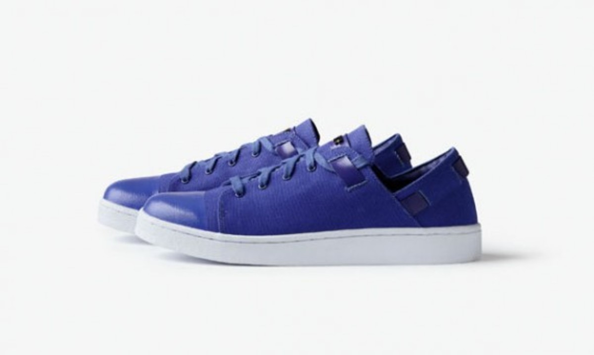 adidas-slvr-ss12-footwear-collection-12