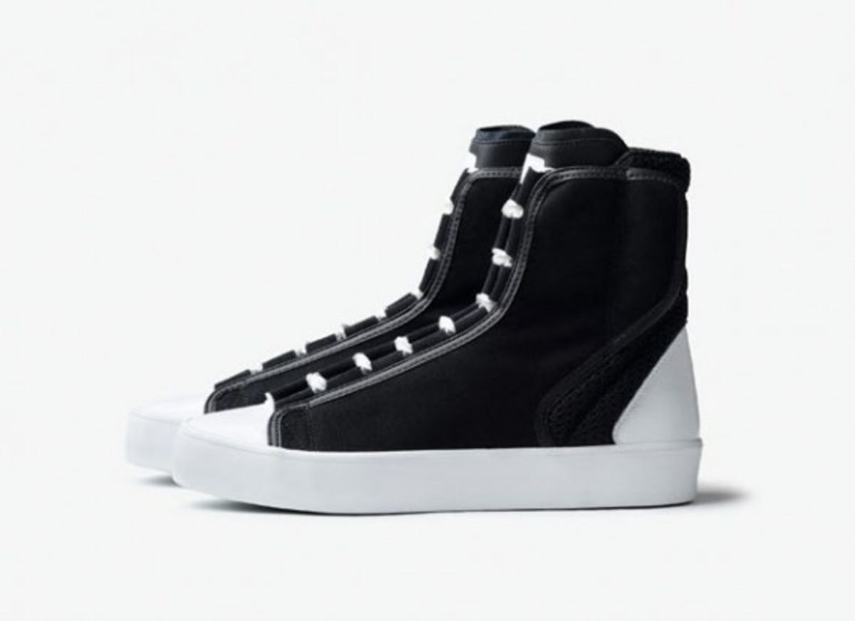 adidas-slvr-ss12-footwear-collection-15