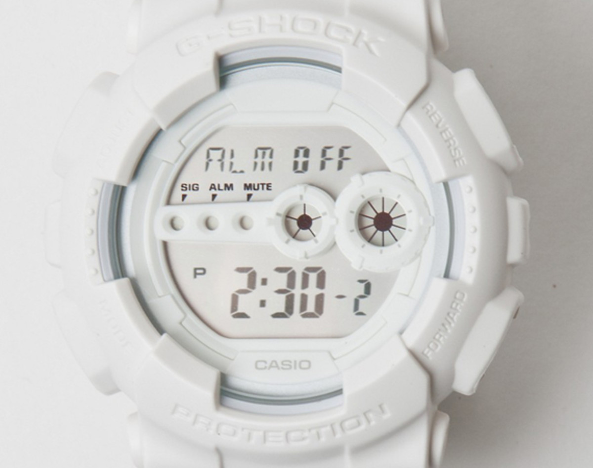 casio-g-shock-gd-100-white-00