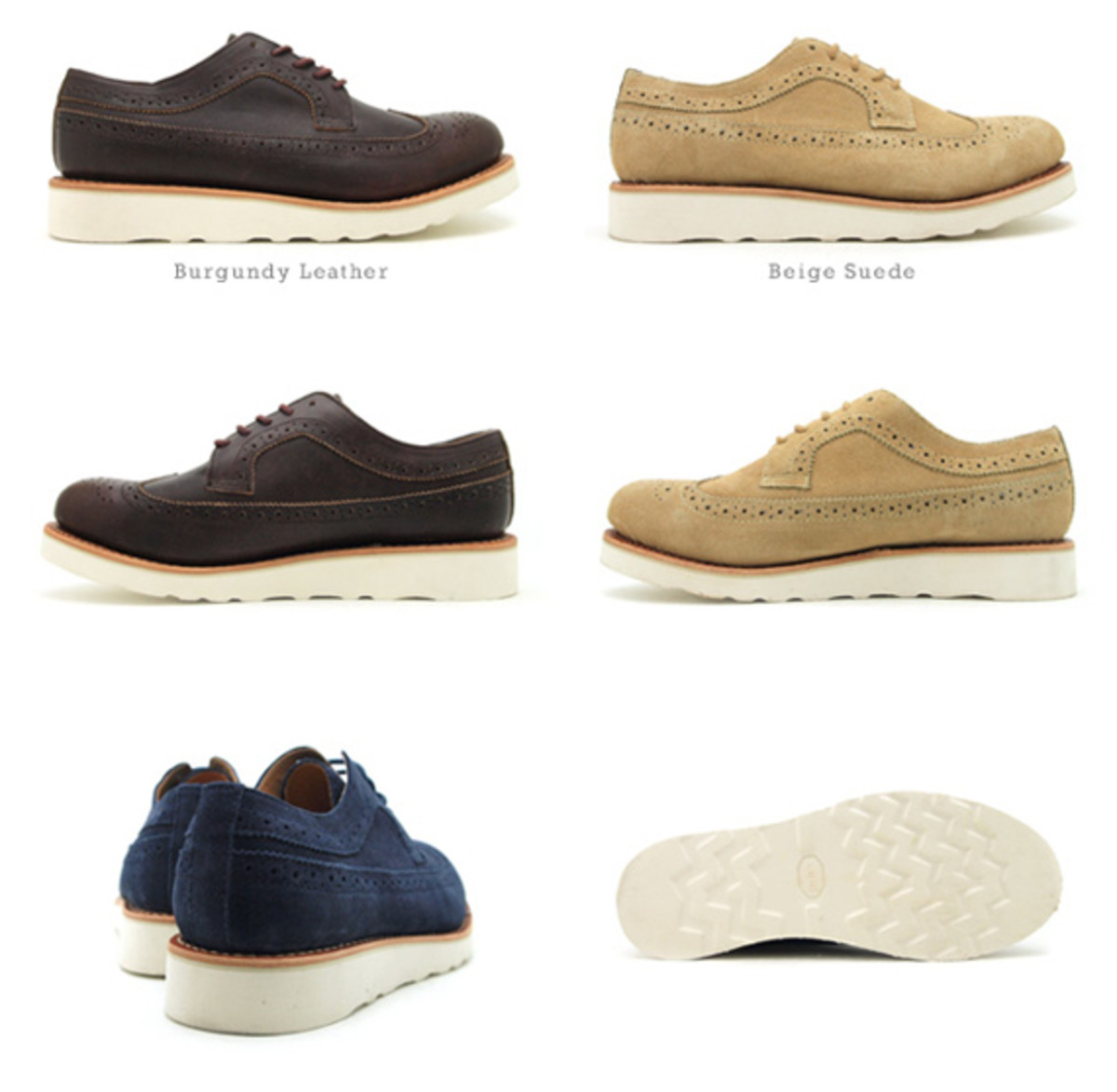 kinetics-ubiq-wing-tip-shoes-08