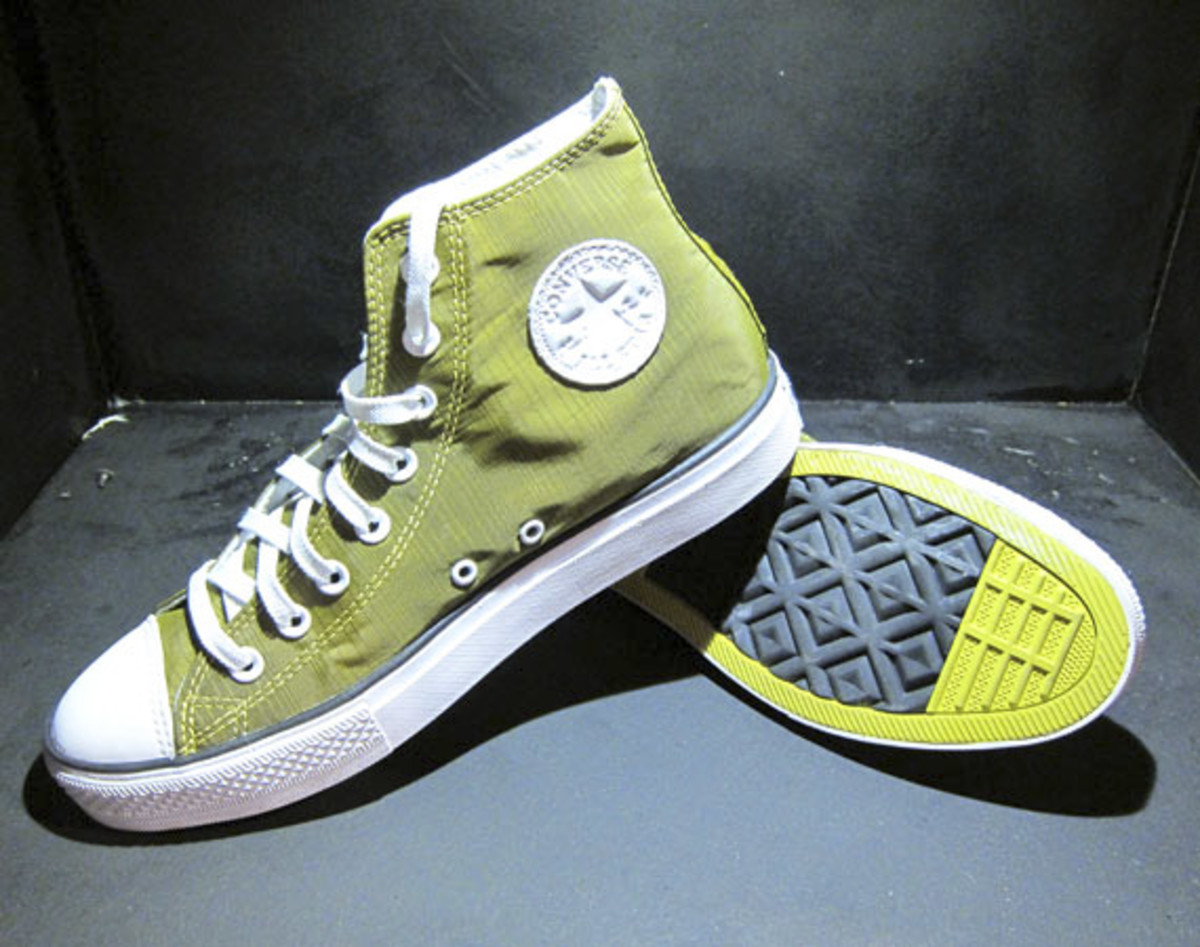 converse-fw12-preview_26
