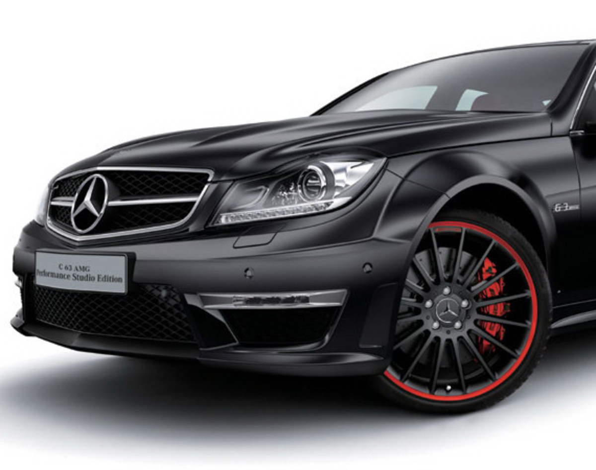 mercedes-benz-c63-amg-performance-studio-edition-06