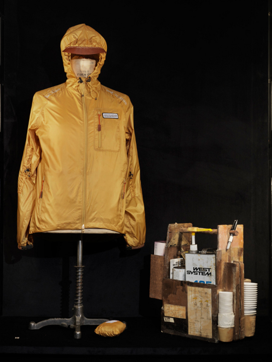 nike-tom-sachs-nikecraft-collection-launch-event-19
