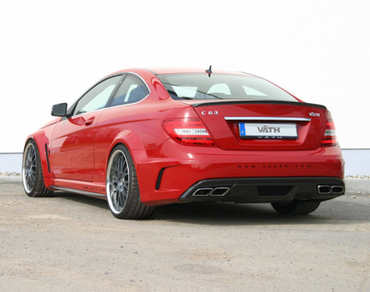 mercedes-benz-c63-amg-by-vath-02