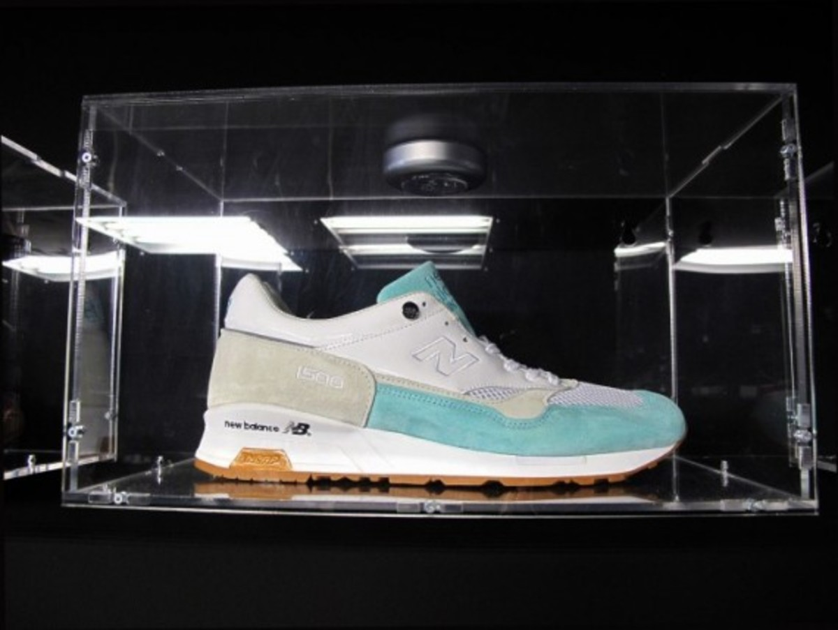 solebox-10-years-of-sneaker-collaborations-19