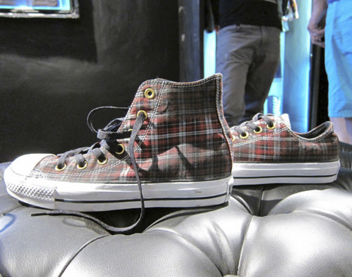 converse-fw12-preview_30