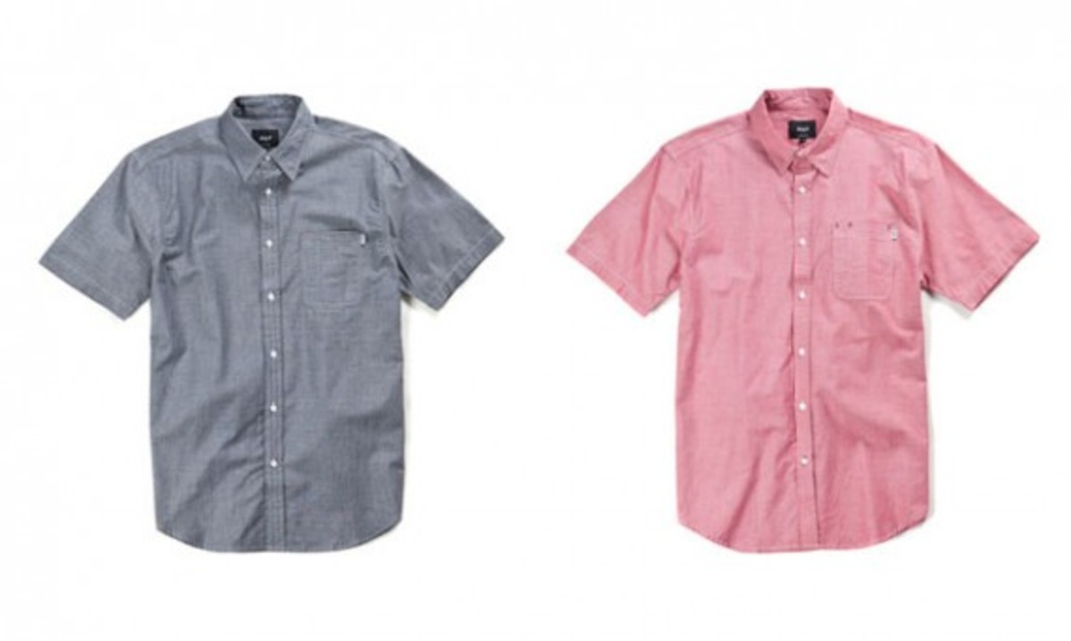 huf-summer-2012-apparel-collection-03