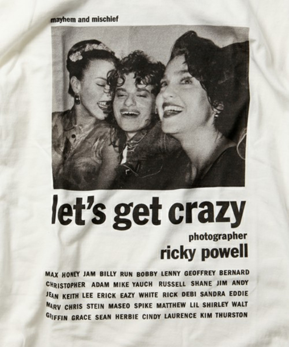 ricky-powell-bedwin-and-the-heartbreakers-capsule-collection-02