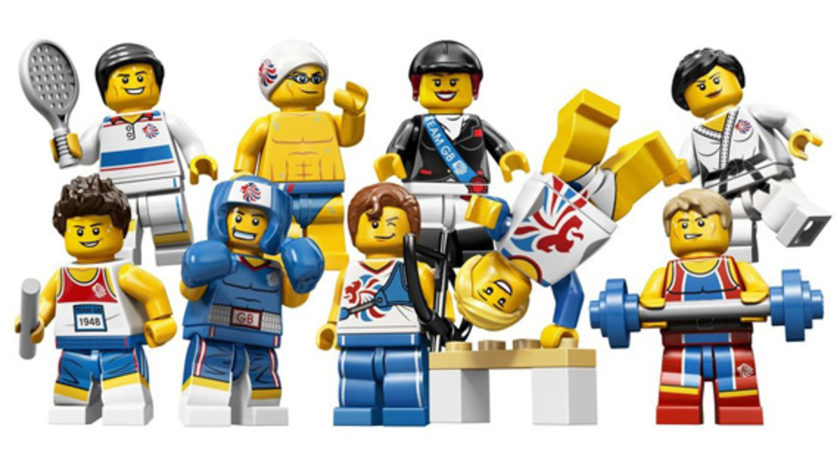 lego-team-great-britain-minifigures-02