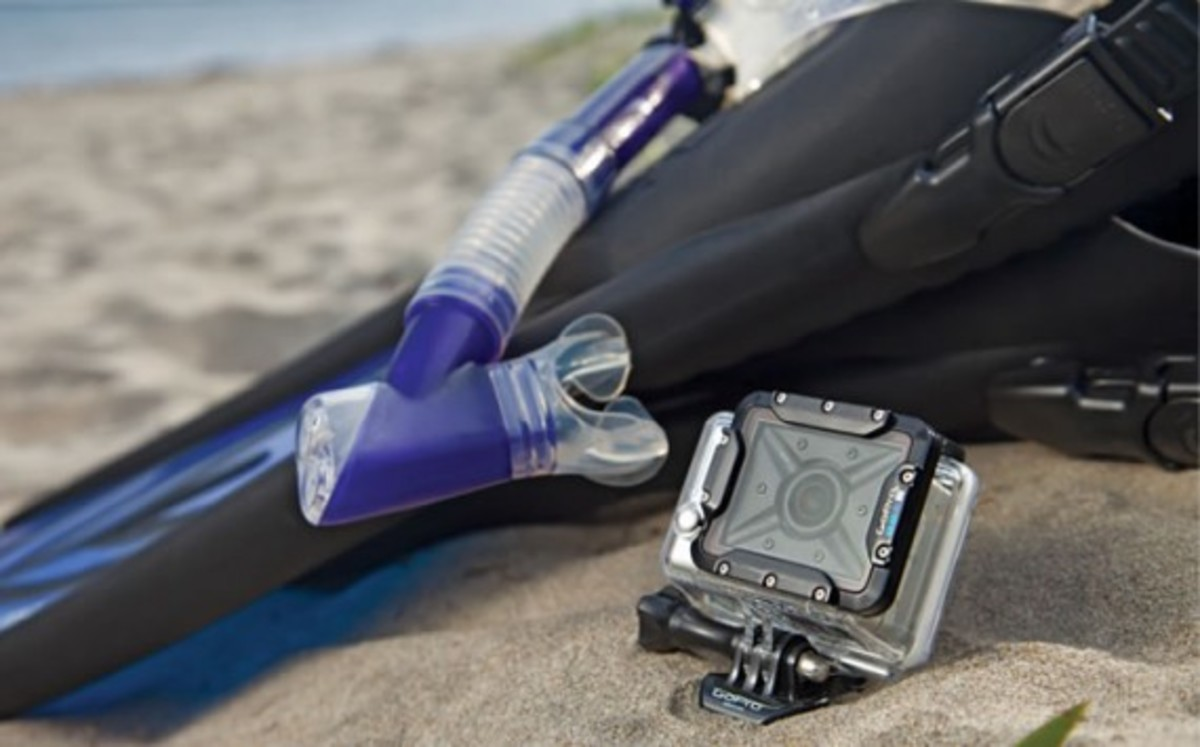gopro-hd-dive-housing-03