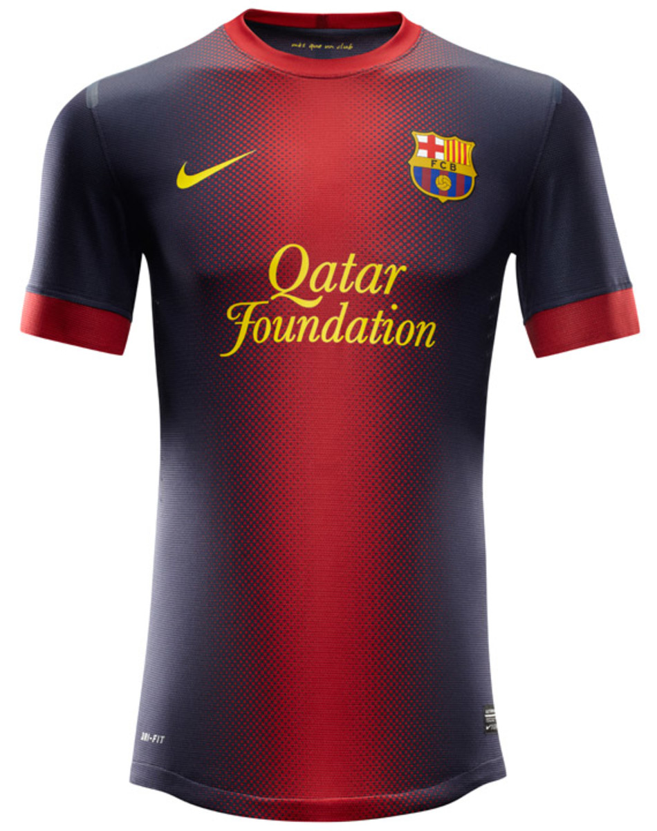 nike-football-fc-barcelona-home-away-kit-2012-2013-21